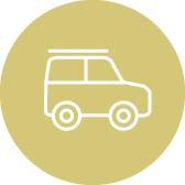Auto Icon[1]-1