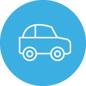 Car icon[1]-1