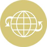 CrossBorderSolutions icon