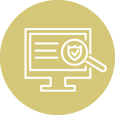 Cyber Security icon[1]