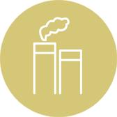 FixedSite Polution icon