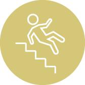 Liabilities icon[1]
