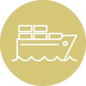 Marine icon[1]