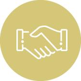 Mergers icon[1]-1